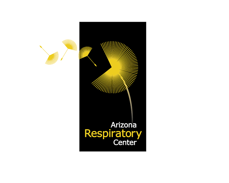 Arizona Respiratory Center