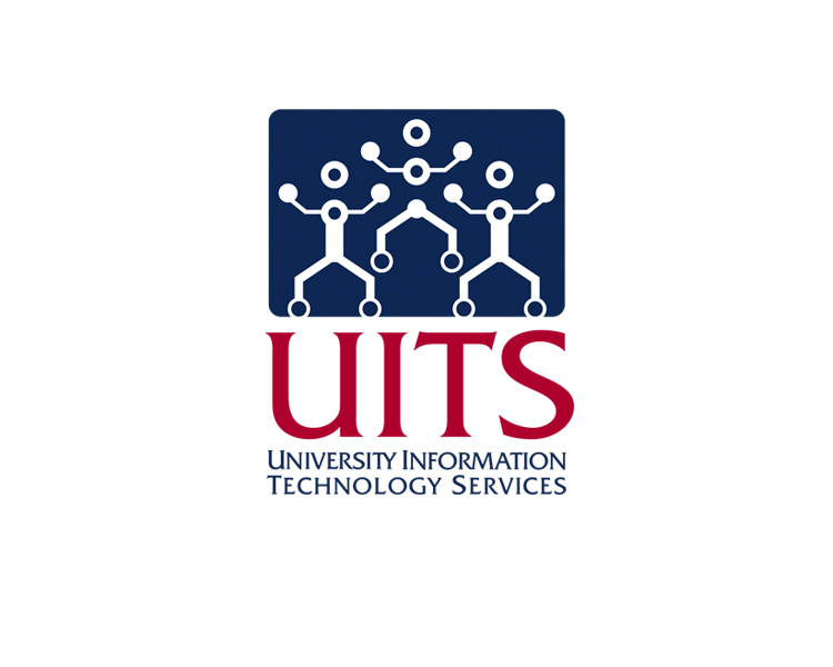 University Information Technology Services